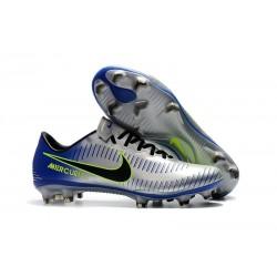 Nike Botas de Fútbol Mercurial Vapor XI FG ACC -