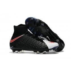 Nike Hypervenom Phantom 3 Dynamic Fit FG ACC Zapatos -