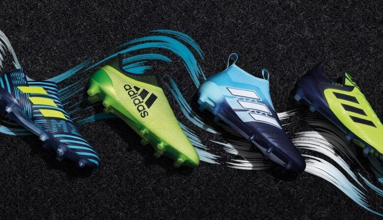 zapatillas-de-futbol-adidas