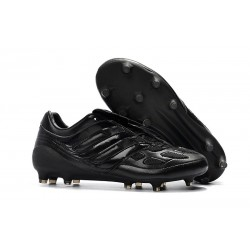 adidas Predator Precision FG Nuevo Zapatillas de Futbol -