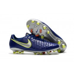 Nike Magista Opus Ii Tech Craft FG Zapatillas de Fútbol -