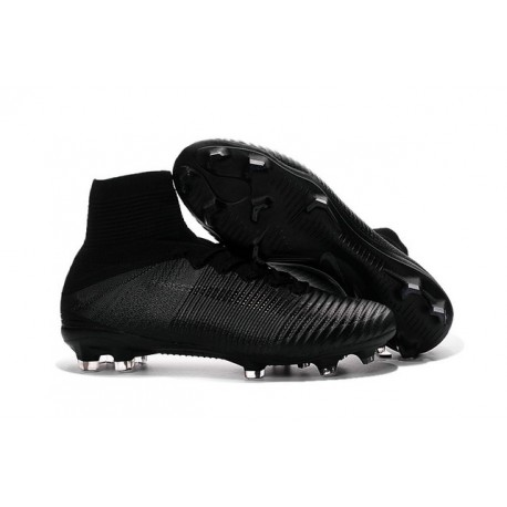 sports shoes dacdb abf45 ... real botas fútbol nike mercurial superfly v fg para hombre 667bb 8b8cf