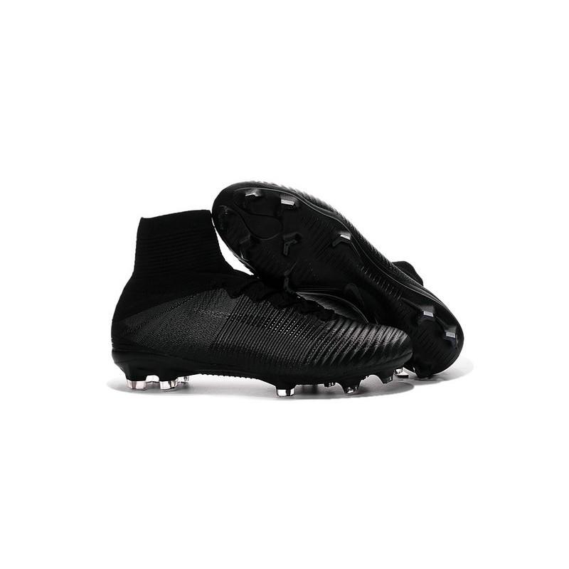 Punto Alas soplo  cumpărarea de noi AliExpress cumpărare acum botas futbol nike dragon ball  super - latino-vibes.ro