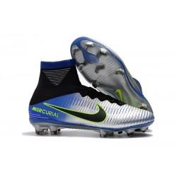 Nike Mercurial Superfly V FG Botas y Zapatillas de Fútbol -