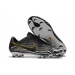 Nike Mercurial Vapor 11 FG Nuevos Zapatos de Futbol -