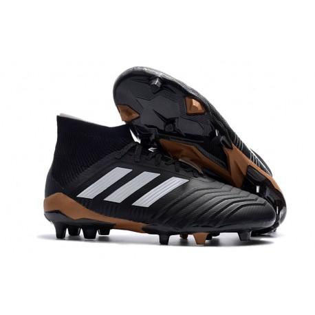 ... 50% off nuevo precio rebajado adidas tacos de futbol predator 18.1 fg  96781 2919d ca64df06efef4