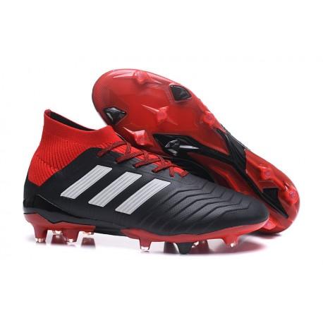 732894f54f80f ... spain precio rebajado adidas tacos de futbol predator 18.1 fg a8a42  05323