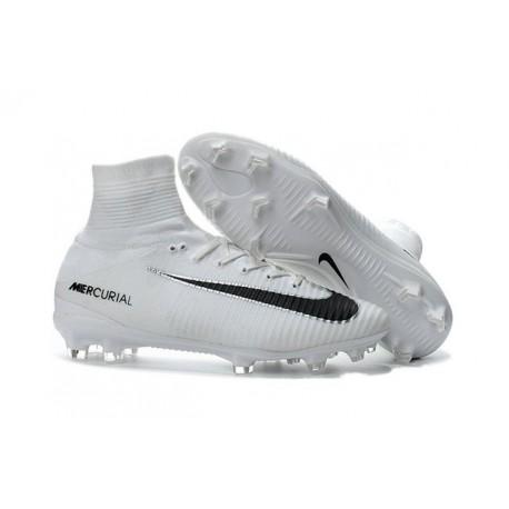Nike Botas de Fútbol Mercurial Superfly 5 DF FG -