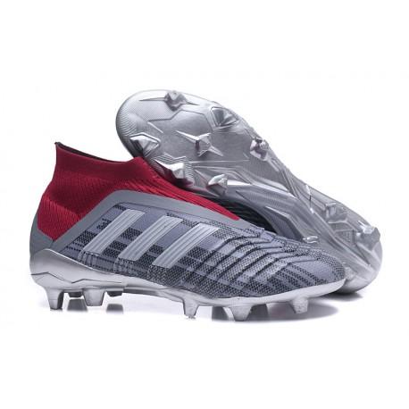 d62b5a41bfb21 ... amazon adidas tacos de futbol predator 18 fg e46b0 41c03