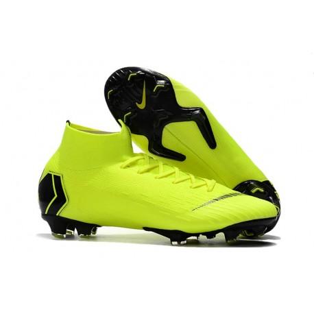 Nike Mercurial Superfly VI 360 Elite FG ACC -