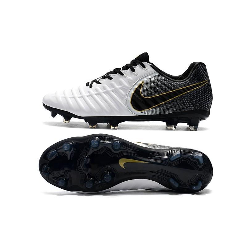 reputable site 0424c ce510 ... Nike Botas de Futbol Tiempo Legend VII Elite FG ...
