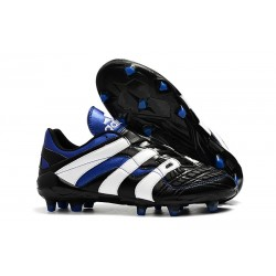 Botas de fútbol adidas Predator Accelerator DB FG-