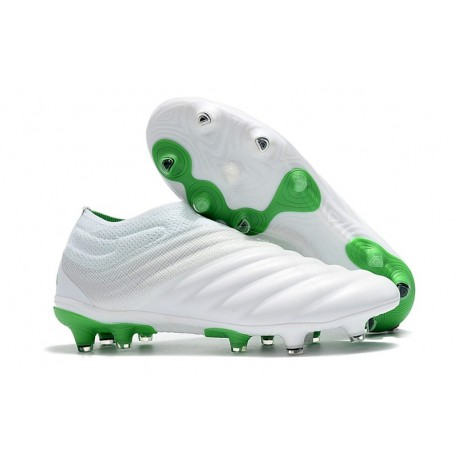 Zapatos de Fútbol adidas Copa 19+ FG -