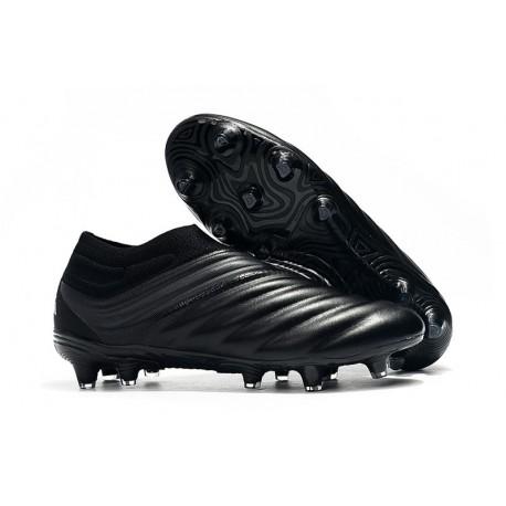 Zapatos de fútbol adidas Copa 19+ FG