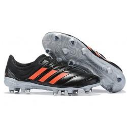 Zapatillas de Fútbol adidas Copa 19.1 FG -