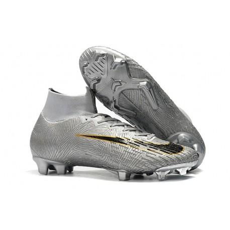Nike Mercurial Superfly 6 Elite DF FG Zapatillas -