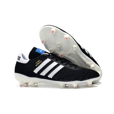 Zapatillas de Fútbol adidas Copa 70Y FG -