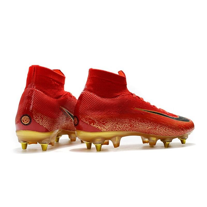 Nike Superfly Elite VI Mercurial Anti Ronaldo Cristiano Clog rtshQd