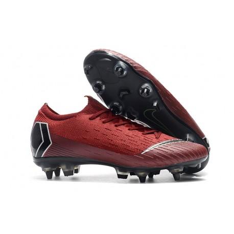 Nike Mercurial Vapor XII Elite SG-Pro AC