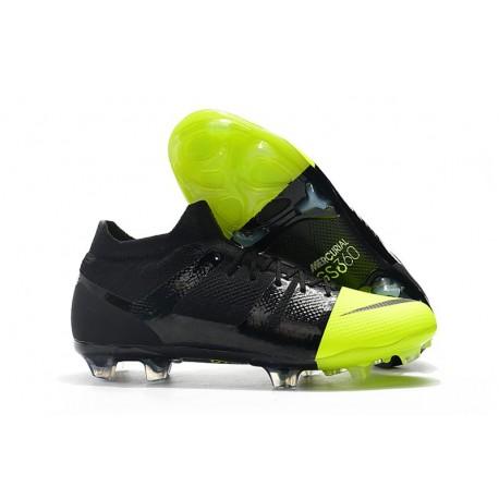 Zapatillas de Futbol Nike Mercurial GS 360 FG -