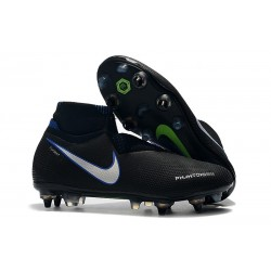 Nike Phantom Vision Elite DF ACC Anti-Clog SG-Pro
