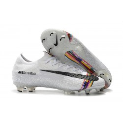 Nike Mercurial Vapor XII Elite FG Botas de Fútbol - Level Up
