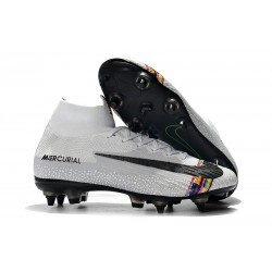 Nike Mercurial Superfly 360 Elite Anti-Clog SG-Pro LVL UP