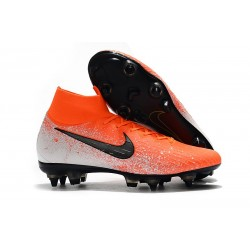 Nike Mercurial Superfly 360 Elite Anti-Clog SG-Pro Euphoria Pack