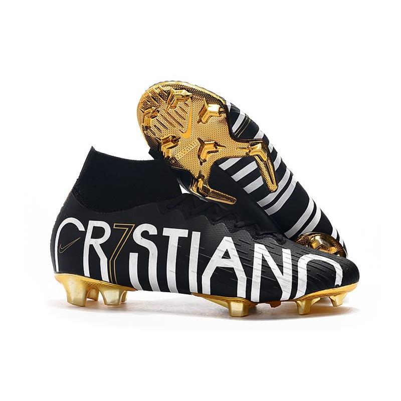zapatillas nike cristiano ronaldo