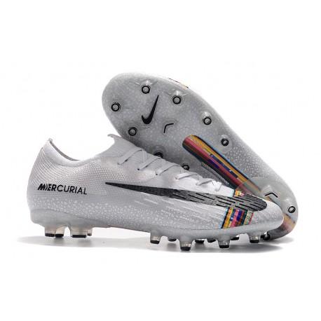 Bota de fútbol Nike Mercurial Vapor XII Elite AG-Pro LVL UP