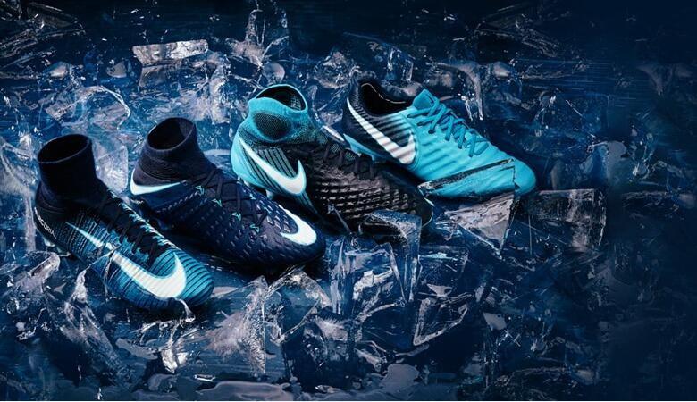 zapatos-de-futbol-nike