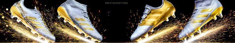 zapatos futbol adidas ace