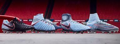 zapatos futbol nike
